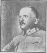 Отаман Степан Шухевич